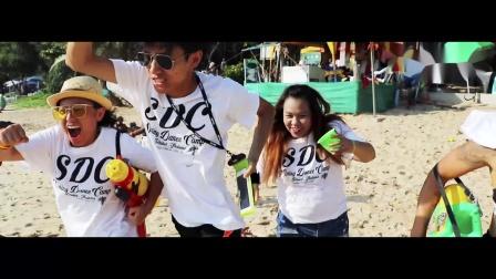 2016泰国夏令营游玩篇