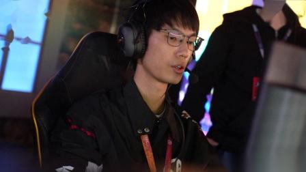 DOTA2-DPC中国联赛1月19日Recap集锦