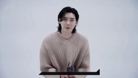 210123【百度李钟硕吧】Esquire korea 採訪 【韩语中字】