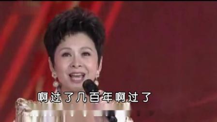 董文华-中国年vcd宽