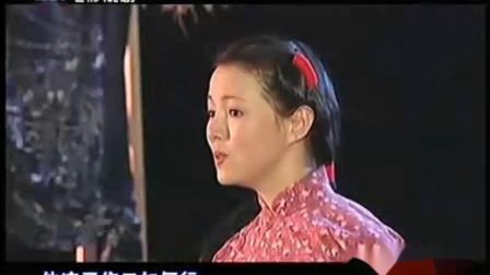 刘胡兰(原唱杨飞飞 配像顾奇军)