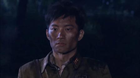 风影:鹏飞曾经出卖兄弟,冉华想要他的命