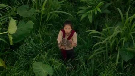 【游民星空】《哥斯拉大战金刚》短预告(1.24)