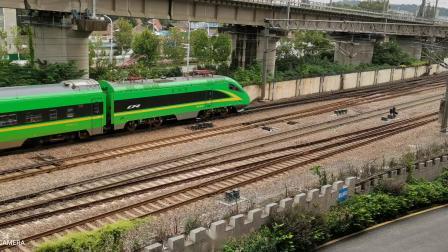 D5413启东一南京