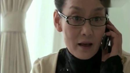 李小璐生了男孩,贾乃亮电话报喜,重男轻女的母亲有孙子了