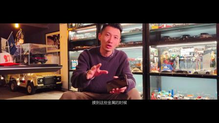 镜头背后的挑战 Episode 4 郭梓宸圈速记录挑战系列 牙克石 ATM Proving Ground.m4v