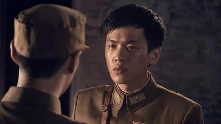 雳剑:新四军正攻打繁昌,国军决定前去增援