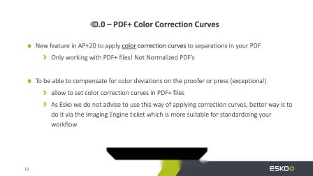 IE-Color_Correction
