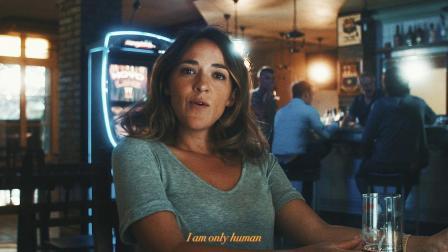 【狼的音乐站】Becca Stevens - Never Mine(官方MV)