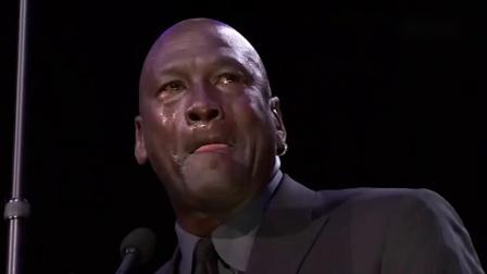 科比去世一周年 ESPN推出短片纪念科比