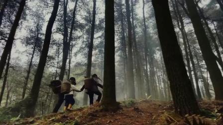 【游侠网】苹果发布牛年新春短片《阿年》预告