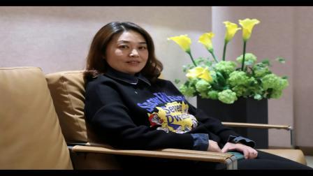 王兴福76岁大寿寿宴