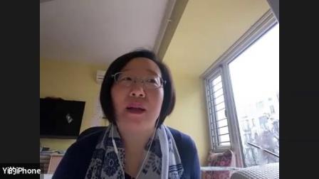 帮助孩子走出缄默——选择性缄默症家长老师访谈