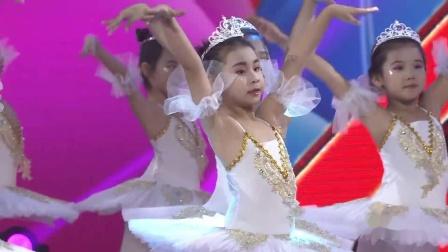 舞蹈《白鸽飞过的地方.》mp4