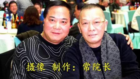 上海人生金品朋友联合群年会·晚宴专题;