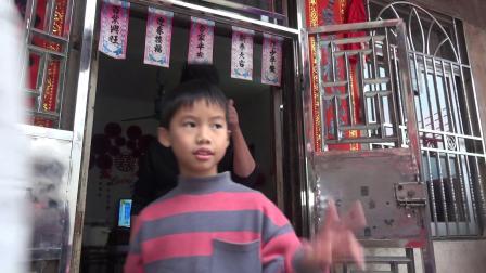 2020.12.25 云潭丽丽 徐金鹏 陈海婷 高清