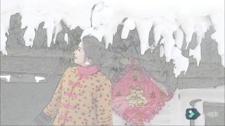 喵影-我的影片.wmv
