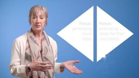 梅西大学MBA——引领新西兰在线教育发展方向