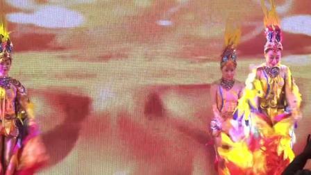 深圳一手节目  深圳舞蹈团 年会晚会  创意节目 特色节目 大型晚会节目发布会商演