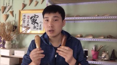 12孔陶笛教学视频(技巧篇之超吹)陶笛自学教程 风音工坊 小米演奏