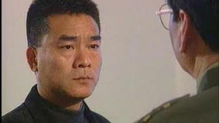 新霸王花(1997年陈小艺主演电视剧)13