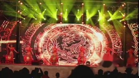 广东珠三角一手节目演出团南方艺术团创意节目演出提供年会开场节目舞蹈培训节目龙鼓