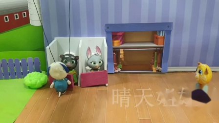 汤姆猫总动员游戏 汤姆猫家族厕所争夺之战