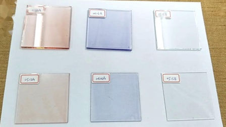 3MAC-光变色墨水测试