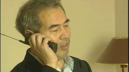 新霸王花(1997年陈小艺主演电视剧)18