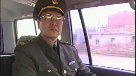 新霸王花(1997年陈小艺主演电视剧)20