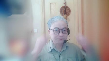 君无愁(罗狮虎翻唱)taison2000