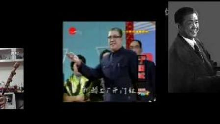 沪剧陆雅臣(叹五更)五流派(四更)丁国斌