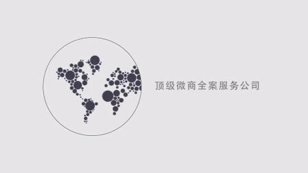 火柴合—一站式成功微商解决方案服务商