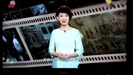 卢绮萍导演与《大佬倌》