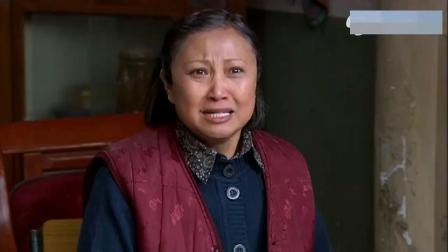 婆婆逼儿媳离婚,儿媳含泪同意,儿子回家,直接打脸母亲