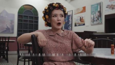 2021 Crystal王雪晶 贺年专辑幕后花絮 第二集