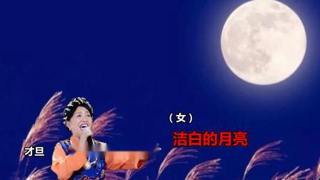 电子琴纯伴奏《蓝色天梦》(杨白虎演奏)E调