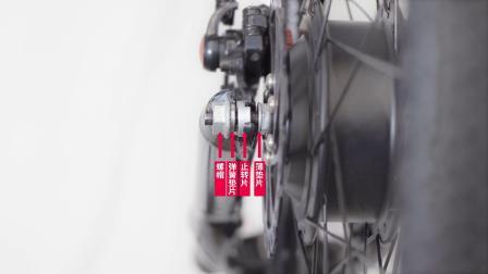 吕布云轮-BTD系列安装视频