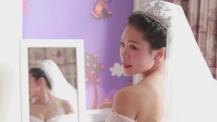 杰哥婚礼影像出品 201224台州临海婚礼mv短片 婚礼小视频 精彩热闹氛围结婚录像