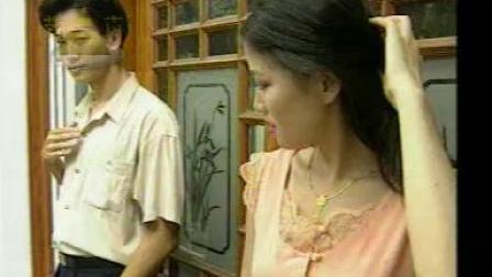 经典老歌-《好男人》,VCD版本,好男人不会让心爱的女人受一点点伤