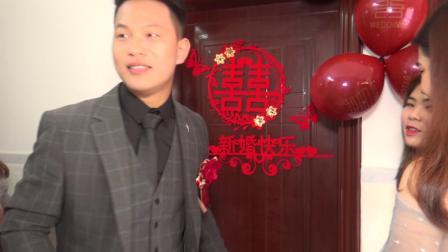 2021.01.25  云潭丽丽  李伟才 王玉婷 高清