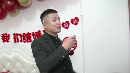 王坚武&王美思2021.2.1