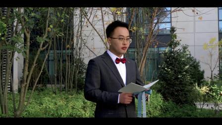 798film:马凯&刘丹 婚礼电影集锦