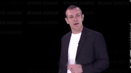 Roger Dubuis 时间新规格