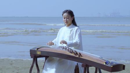 望春风 - 万幸的古筝音乐世界