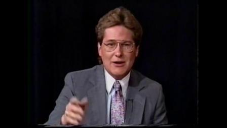 1989 ETC Television Polka Videos Magic  Illusions of