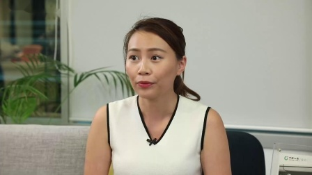 中国人寿(海外)「危疾全护保障计划」