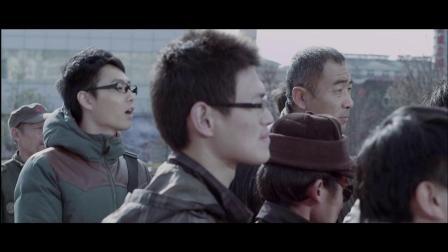 (电影)凡人烦恼 BD高清_超清