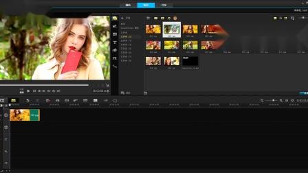 低版本嵌套使用视频遮罩