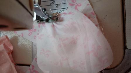 款39  连衣裙(全)
